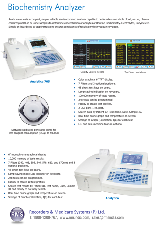 RMS-Analytica-705 2